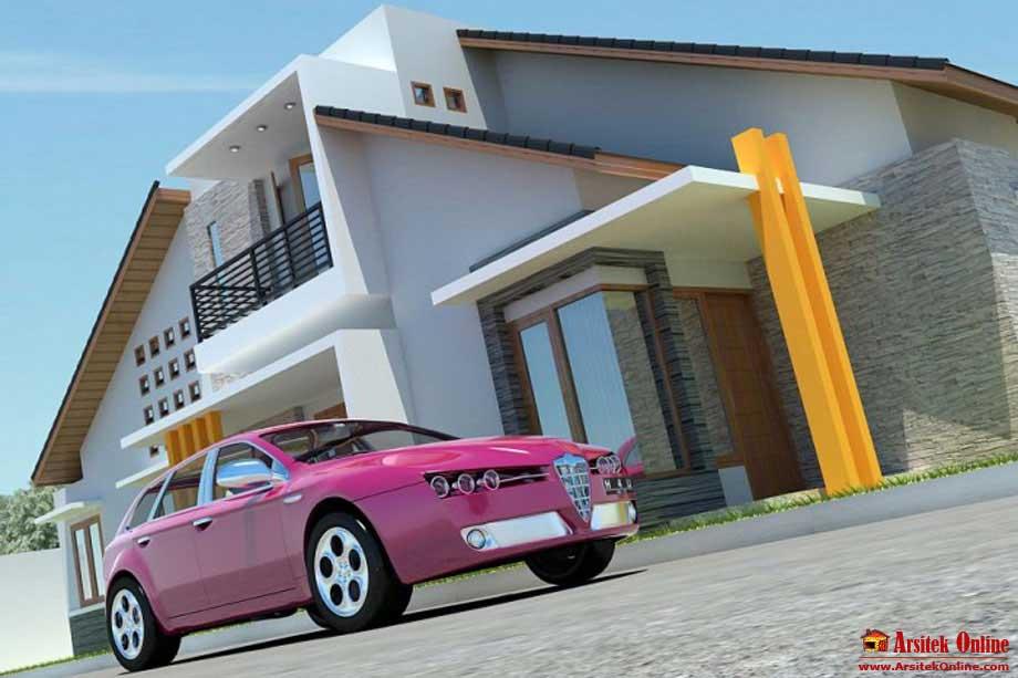 konsultasi gratis renovasi rumah