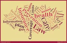 The Insurance & Benefits Education, Communication, Enrollment and Data Management Process