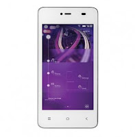 Buy Gionee Pioneer P2M Mobile & Rs. 300 Mobicash at Rs. 6361 : Buytoearn