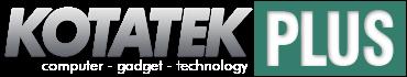 Berita Teknologi Informasi, Tips Trik Dan Review Gadget Terbaru