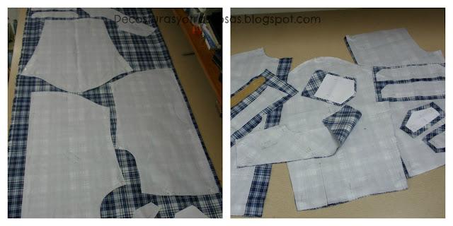 cortar-una-camisa