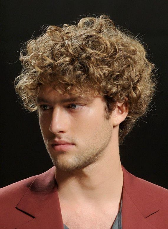 HAIRCUTS FOR LONG FACES: BOYS HAIRSTYLES 2013 ARE OF LOW MAINTENANCE