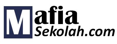 Mafia Sekolah