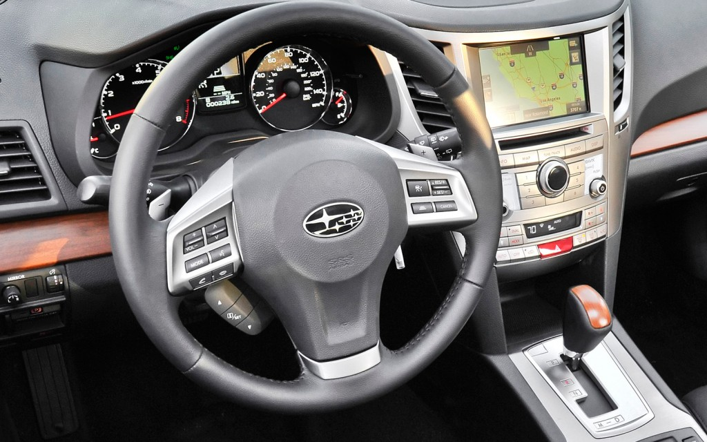 2013 Subaru Outback Gallery Photos Picture Walpaper Cars Gallery Photos