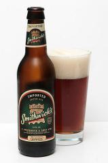 Smithwick's Ale