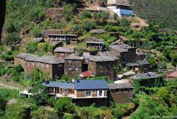 PR6-TRILHO DO CARTEIRO - 11 08 2012