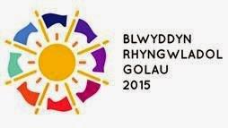IYL 2015 Wales