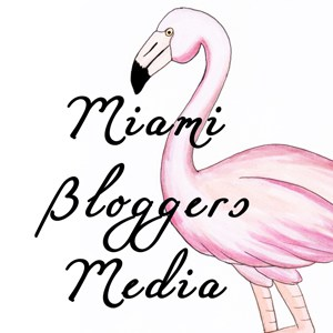Miami Bloggers Media