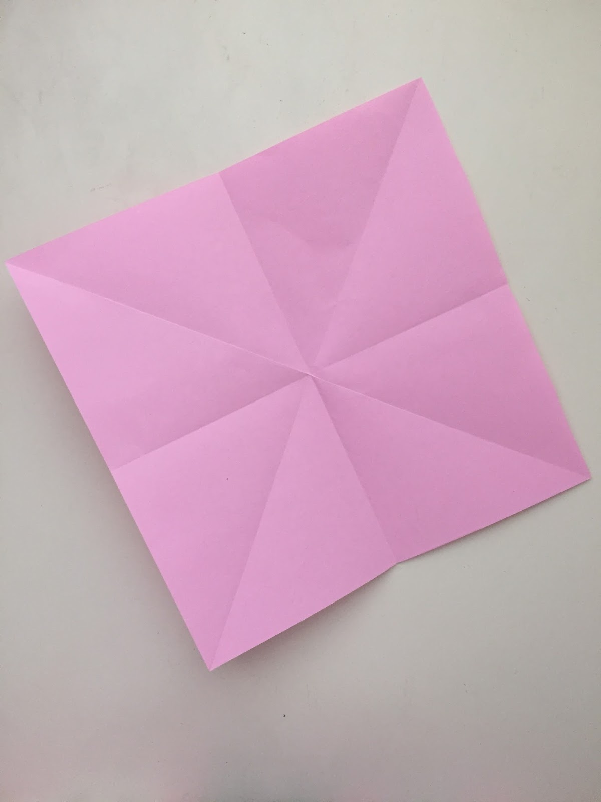 DIY Easy and Fun Paper Bows