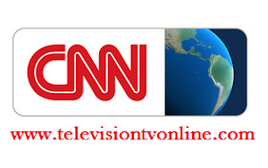 CNN International en Vivo Online
