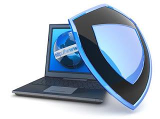 Seguridad-informatica-11.jpg