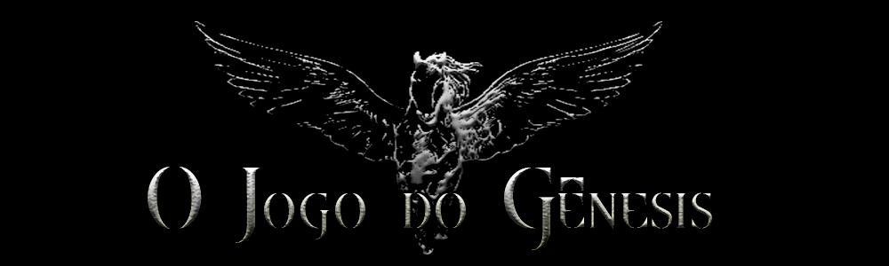 O Jogo do Gênesis