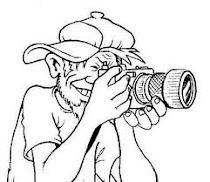 Fotoarchief