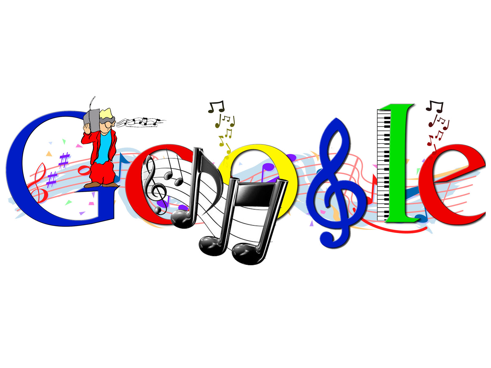 wallpaper free google wallpapers