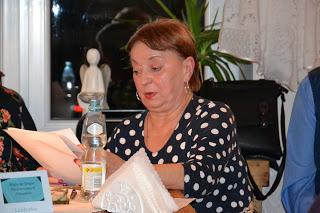 Stenia Krawiec