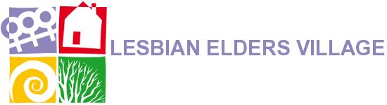 Lesbian Elders Village