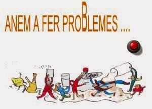 http://ntic.educacion.es/w3//eos/MaterialesEducativos/mem2007/cajon_sastre/acmates/problemes/magdalena1.swf