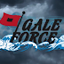 Playland's Castaway Cove anuncia Gale Force para 2016