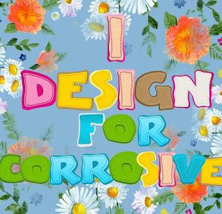 DT Designer bij: