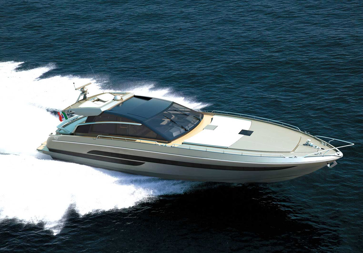 Displaying 14> Images For - Cool Speed Boats... Fastest Speedboat In The World