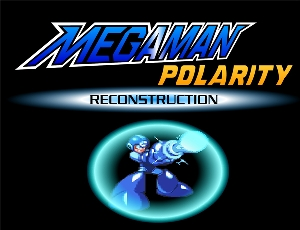 megaman_polarity_arcade_game.jpg