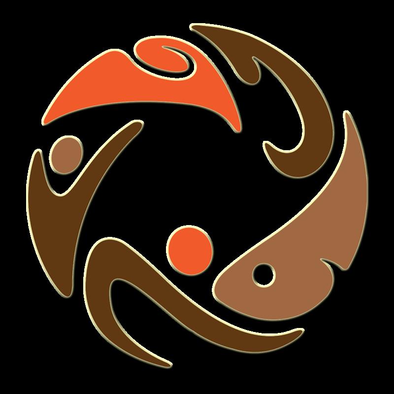 Logo Baru Kota Pekalongan