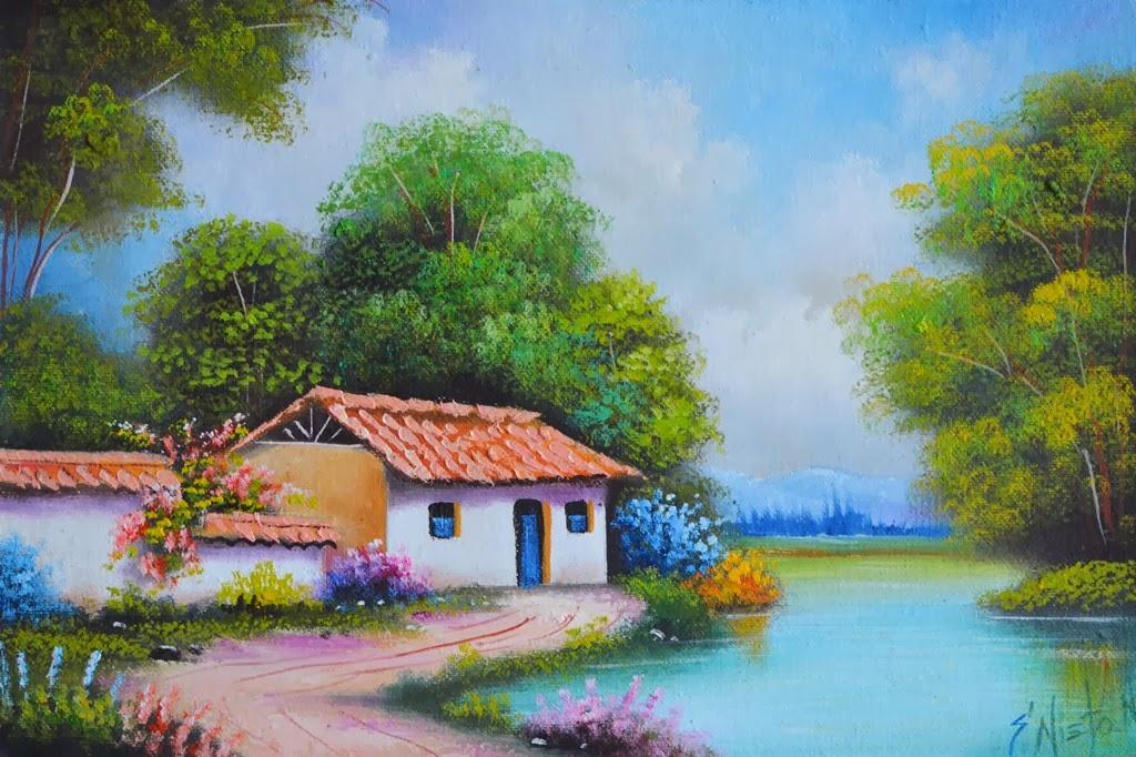 cuadros-artesanales