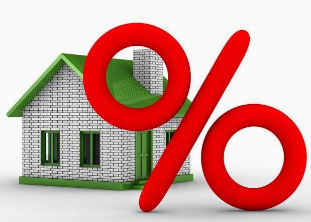 Le rachat de crédit pour réduire les mensualités de son crédit immobilier