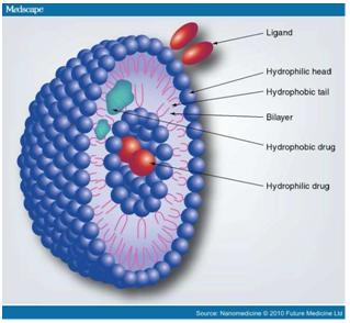 Pengembangan Sediaan Farmasi Drug Delivery System Mulyanti