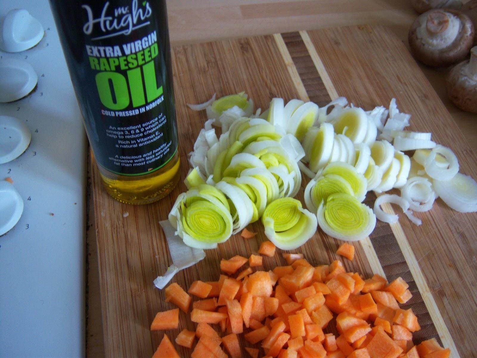 морковь при холестерине повышенном