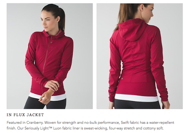 lululemon-in-flux cranberry