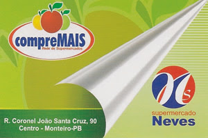 Neves -  Mariveldo