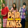 download pair of kings online