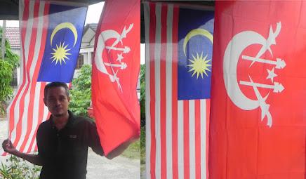 Bendera Kita