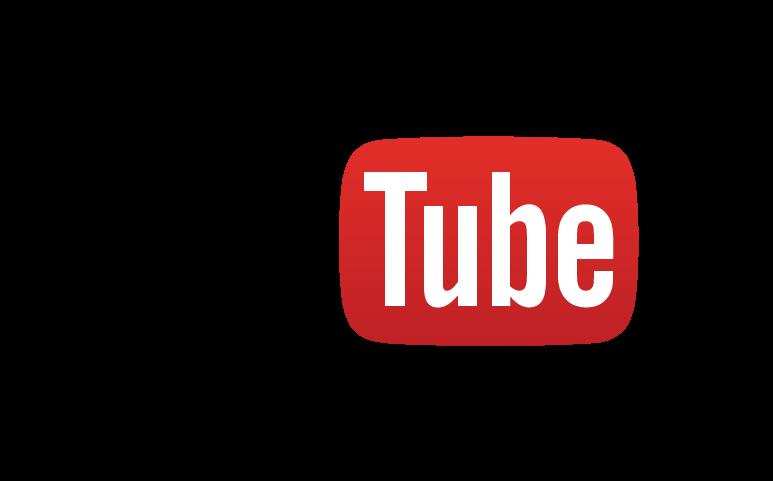 Nuestro canal en Youtube