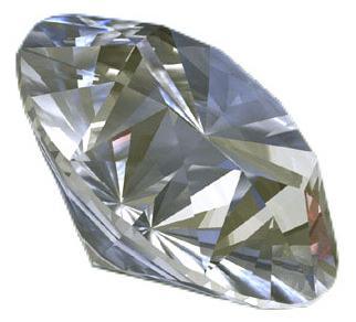 Sólido cristalino