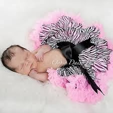 Little diva in Pettiskirts/Tutus