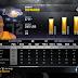 NBA 2K12 Custom Roster V4.1 - August 11, 2012