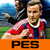 PES Club Manager APK 1.0.4 Latest Version Download
