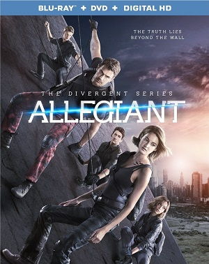 Allegiant 2016 BRRip BluRay 1080p Single Link, Direct Download Allegiant 2016 BRRip 1080p, Allegiant 2016 BluRay 1080p