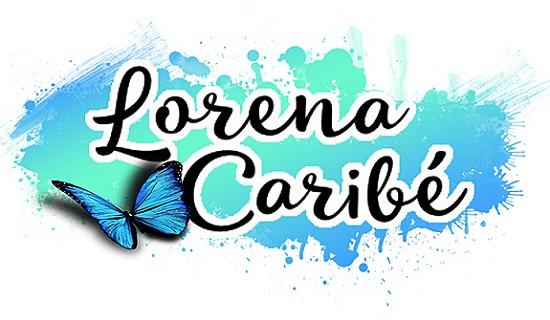 ❤️ Lorena Caribé ❤️
