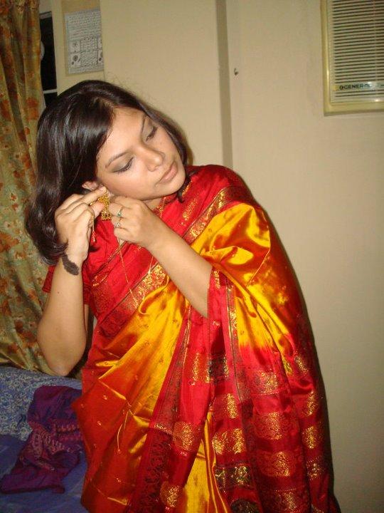 Sonakshi Sinha Xxx Com,