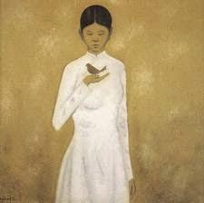 Hong Viet