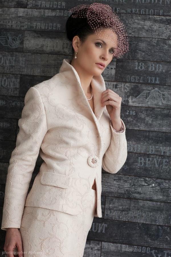 Шерстяной пуловер женский с доставкой