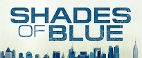 Shades of Blue (NBC)
