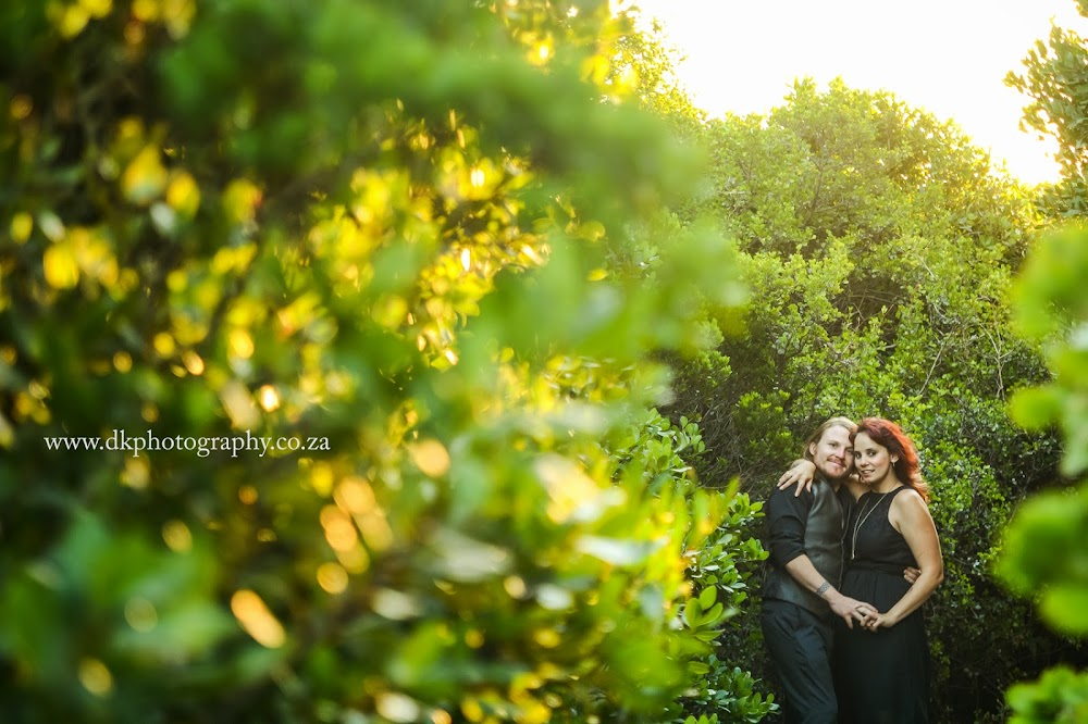 DK Photography J5 Preview ~ Jzadir & Beren's E-Session on Noordhoek Beach & Monkey Valley Resort  Cape Town Wedding photographer