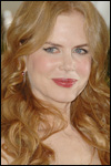 Biography Of Nicole Kidman