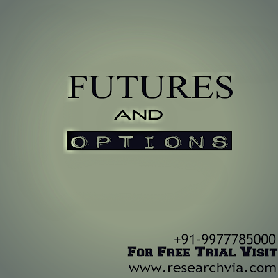 Free stock option trading strategies