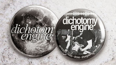 Badges for Dichotomy Engine