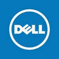 """Dell International Services"" Mega Walkin for Freshers @ Chennai"